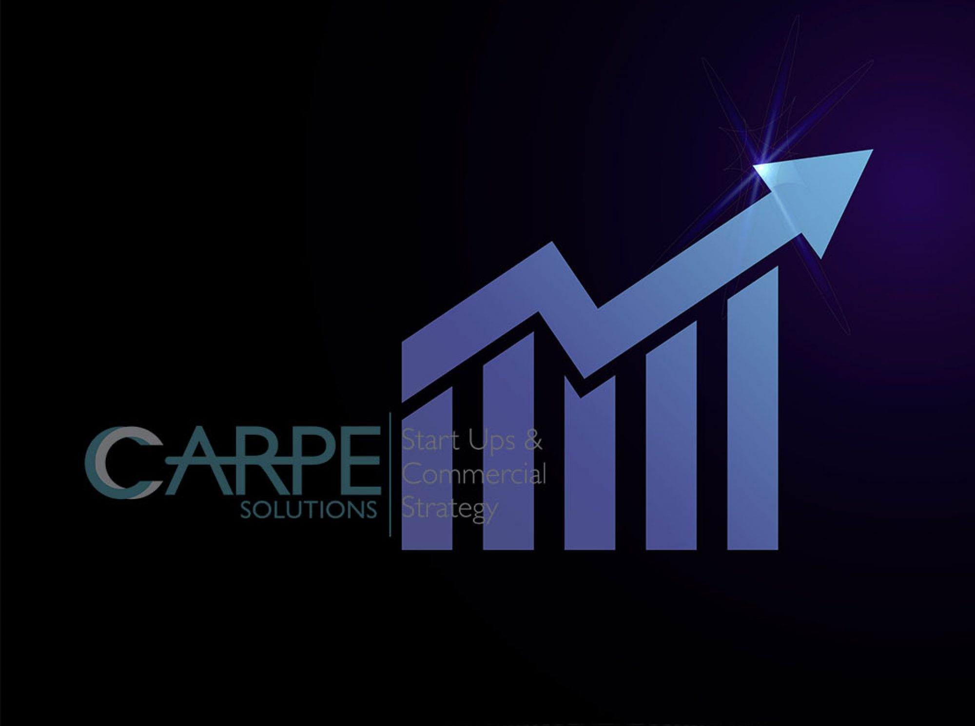CCARPE